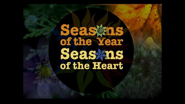 Charles Gusewelle: Seasons of the Year, Seasons of the Heart