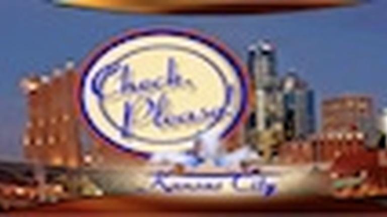 Check Please! Kansas City: K&M Bar-B-Q, Rock Inn Homestyle Cafe, & Majestic Restaurant