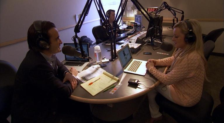 Startups: Made in Kansas City : BetaBlox, Entrepreneur KC Radio, KC SourceLink