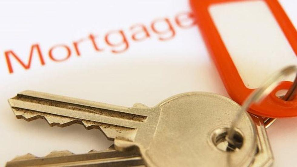 Making Mortgages Work image