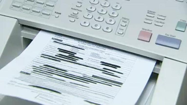 About The Money: Protecting Yourself From Financial Scams