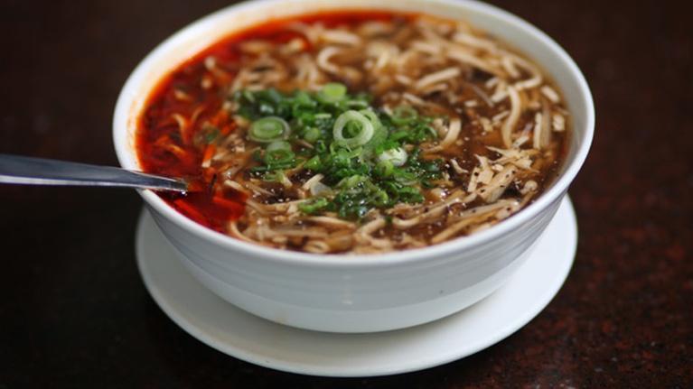 Check, Please! Northwest: Grub, Din Tai Fung, Preservation Kitchen
