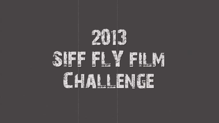 Reel NW: SIFF 2013 Fly Films
