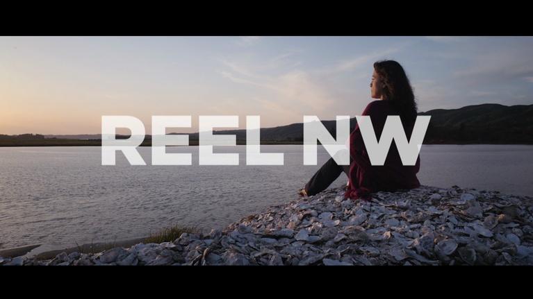 Reel NW: REEL NW Season 6