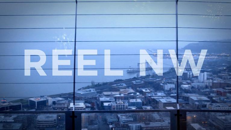Reel NW: Someone Like Me