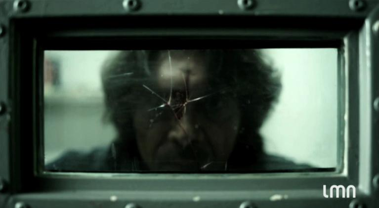 SIFF TV: Sitting Down With a Serial Killer in 'The Night Stalker'