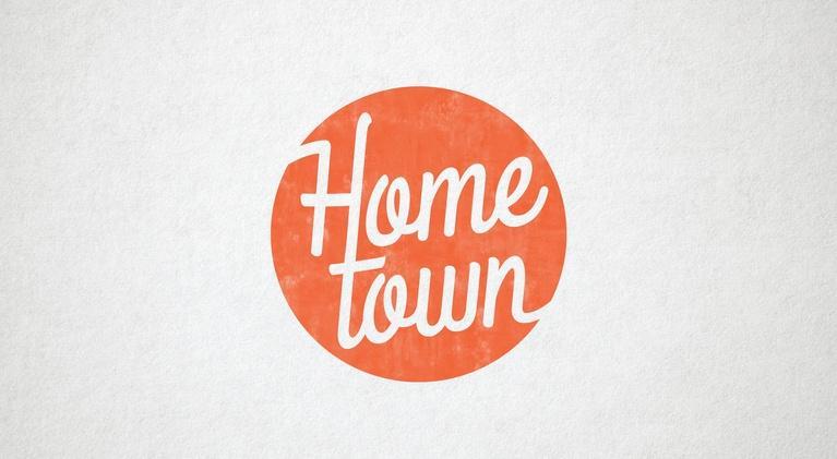 Hometown: Hometown 606