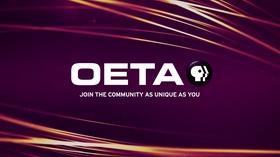 OETA Presents | PBS