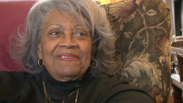 American Graduate St. Louis: American Graduate Champion: Ms. Spencer