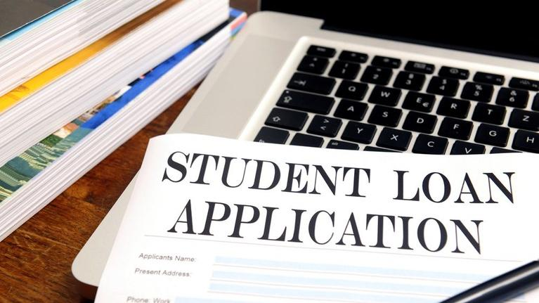 South Dakota Focus: SDF 2501 The Cost of College
