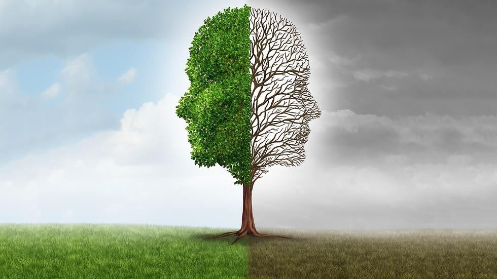 How Can We Better Care for People Who Suffer Mental Illness? image