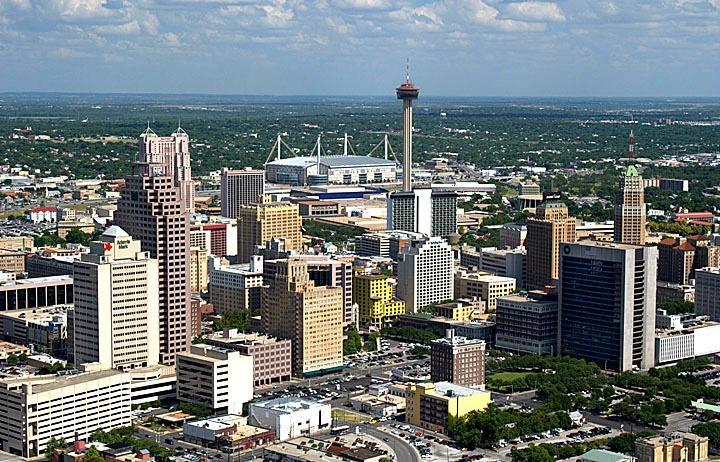 Where can i donate sperm in san antonio texas