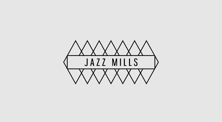 Hardly Sound: Jazz Mills