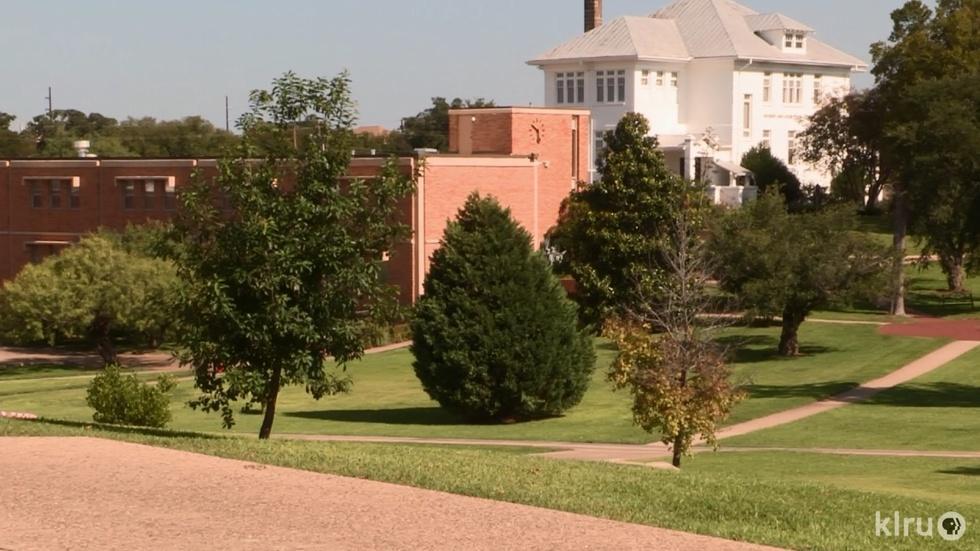 Students Enroll in First Masters Program at Huston-Tillotson image