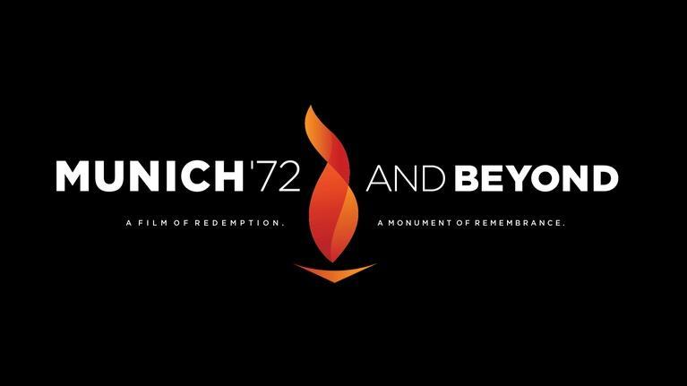 KLRU Presents: Munich '72 and Beyond Promo