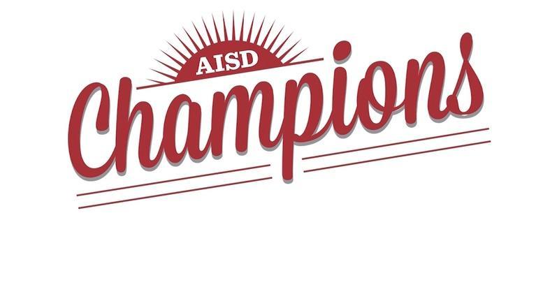 KLRU Presents: AISD Champions