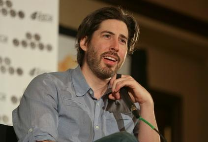 A Conversation with Jason Reitman Video Thumbnail
