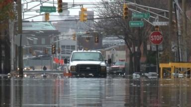 What NJ residents can expect from Tropical Storm Isaias