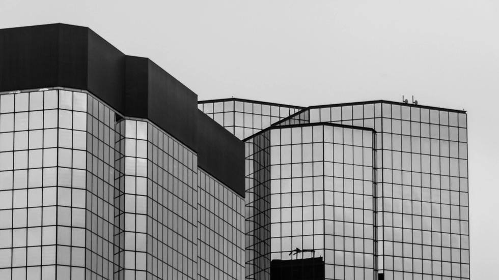 Building Below Zero: The Net Zero Plus Transformation image