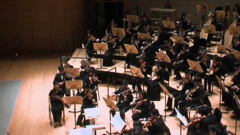 Bulgarian Rhapsody: Pacific Symphony Youth Orchestra -- Bulgarian Rhapsody