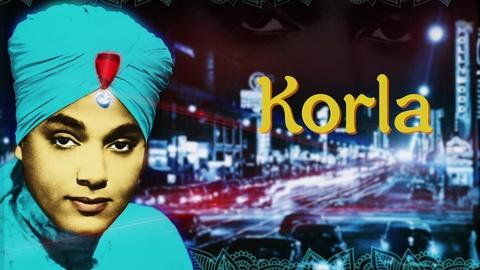 Korla -- Preview