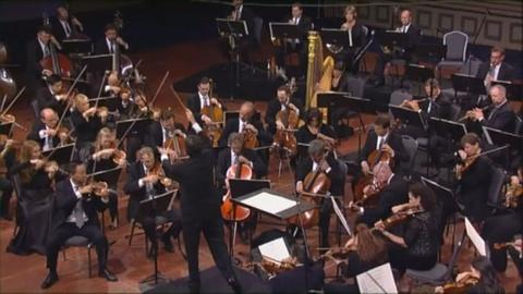 LAaRT -- All Star Orchestra