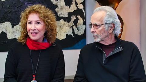 LAaRT -- Herb Alpert Awards