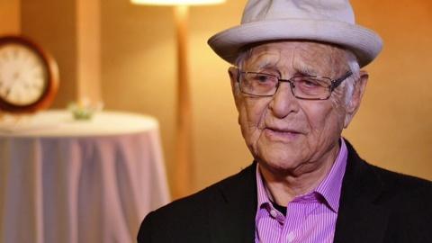 LAaRT -- Norman Lear