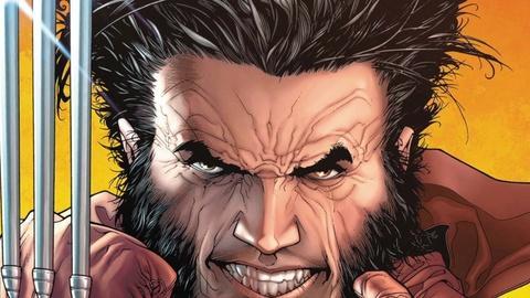 LAaRT -- Superheroes, A Never-Ending Battle