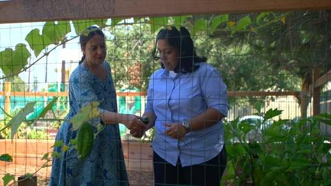 PBS SoCal - Community Champions -- Esperanza Community Housing Corporation