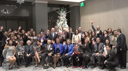 PBS SoCal Extras -- American Graduate Community Council