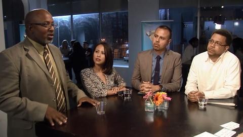 PBS SoCal - American Graduate -- Community Segment