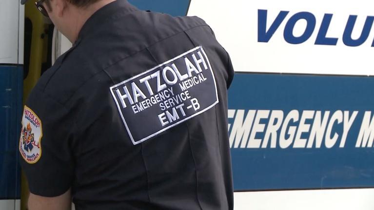 SoCaL Insider with Rick Reiff: Ambulance Battle