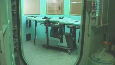SoCaL Insider with Rick Reiff -- The Battle Over California's Death Penalty