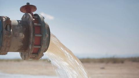 SoCaL Insider with Rick Reiff -- Controversial Water Project Heads to Court