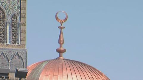 SoCaL Insider with Rick Reiff -- Mosque Spying Case
