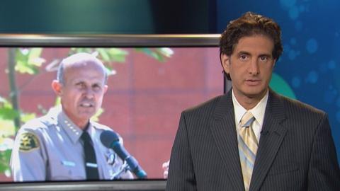 SoCaL Insider with Rick Reiff -- LA Jail Corruption Update