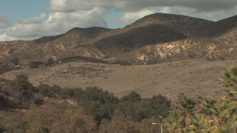 SoCaL Insider with Rick Reiff -- Trabuco Canyon Development