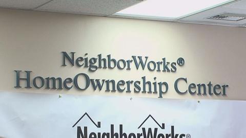 SoCaL Insider with Rick Reiff -- NeighborWorks
