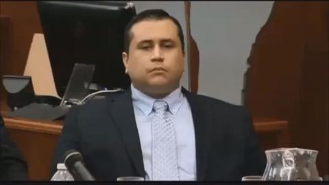 SoCaL Insider with Rick Reiff -- Zimmerman Verdict