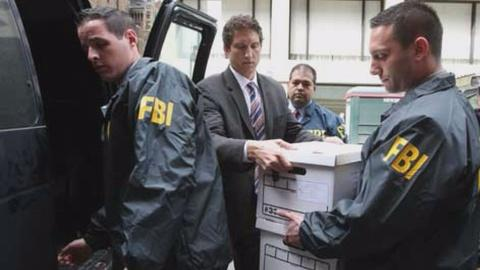 SoCaL Insider with Rick Reiff -- FBI Task Force in OC