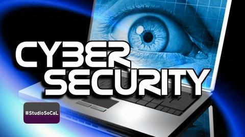 Studio SoCal -- LA Cyber Security