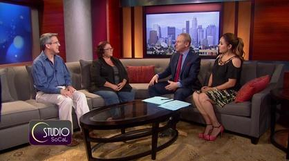 Studio SoCal -- Crackdown on Airbnb: Landlords vs. City Governments