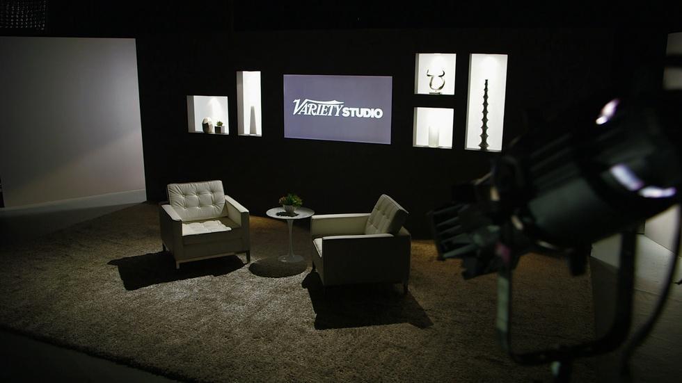 Season 3 Preview image