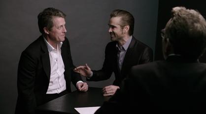 Variety Studio: Actors on Actors -- Season 5 - Episode 3 Preview