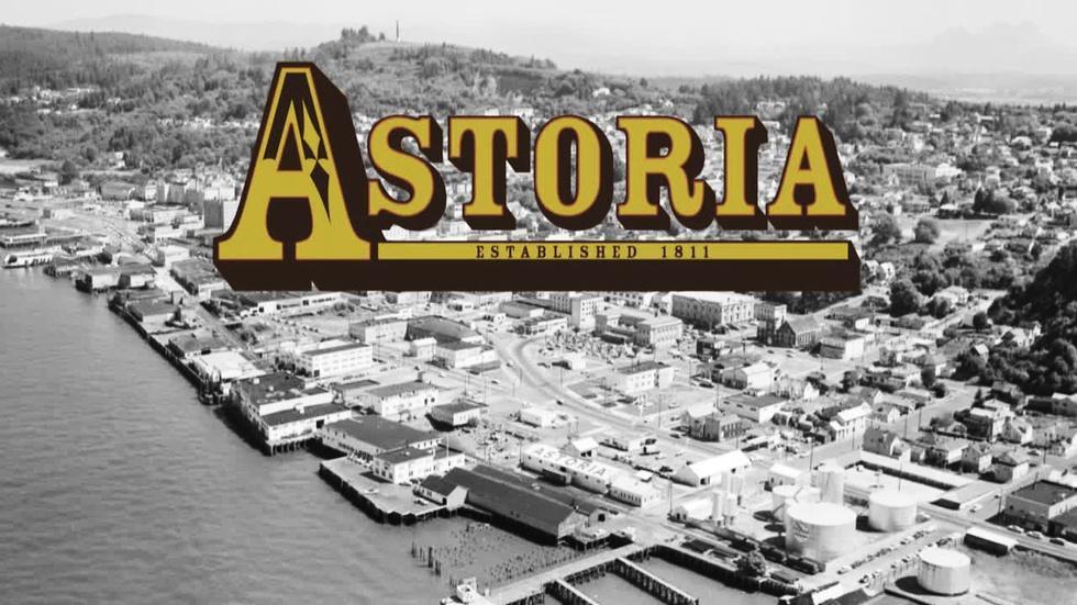 Astoria image