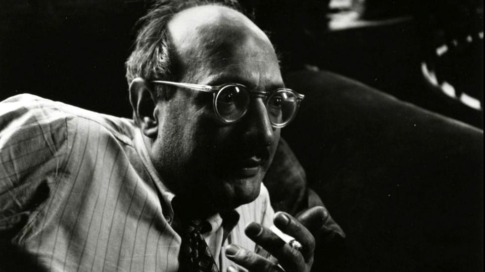 Mark Rothko's Early History image