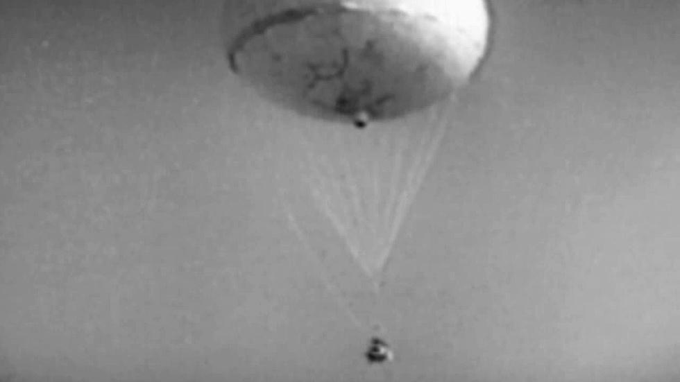 Balloon Bombs image