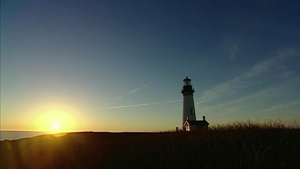 Lighthouse Photo Essay image