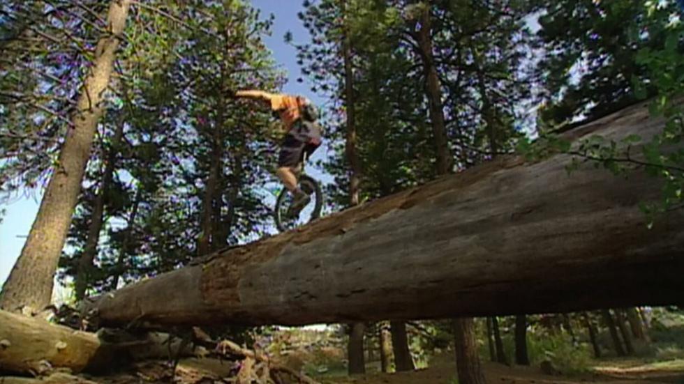 Season 15, Episode 1 image